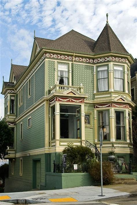 victorian house san francisco 1000 images about painted ladies 3 on pinterest