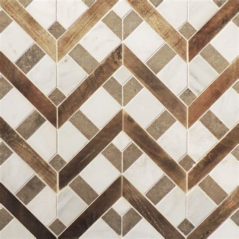 deco flooring alliance wood and mosaic tabarka studio