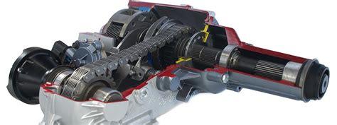 Does Hyundai Warranty Transfer by Transfer Repair Service Longmont Co Carworks