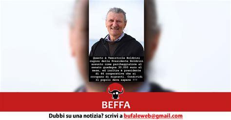 boldrini presidente beffa quot questo 232 temistocle boldrini cugino della