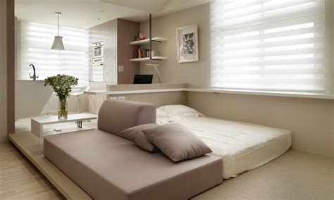 small apartment ideas   suited  compact house