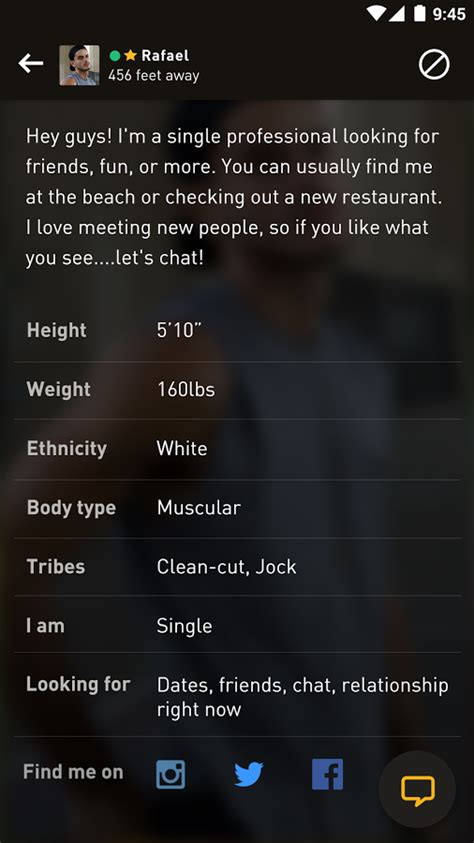 grindr apk grindr chat meet date 3 20 0 apk android social apps