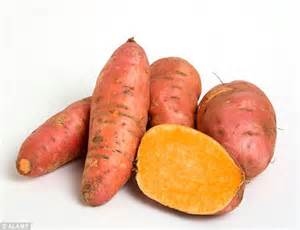 carbohydrates sweet potato neuromed institute study shows you can eat carbs without