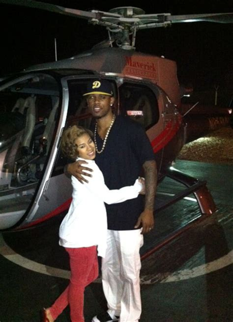 is keisha cole still married keyshia cole marries daniel boobie gibson that grape juice