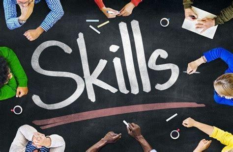 Bewerbungsgesprach Fragen Soft Skills Kurzeinf 252 Hrung Soft Skills Die Wichtigsten Fragen Und