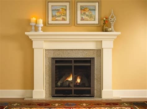 Heat N Glo Fireplace Accessories by Heat N Glo Fireplaces Accessories Fines Gas Review Ebooks