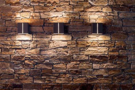 stein wandverkleidung steinwand verkleidung wandverkleidung stein interieur