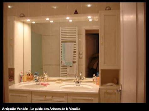 Modification Salle De Bain 3168 by Nauleau Plombier La Ferriere