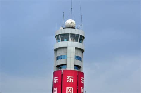 siege on cruise 239 max mars volume 5 books avis du vol china southern guilin city beijing en economique