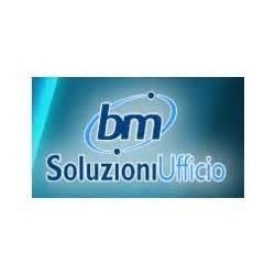 commercio albenga bm soluzioni ufficio produzione commercio di macchine