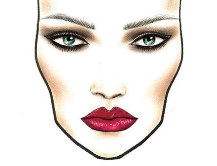 Eyeshadow Viva Seri C 32 best images about charts on mac