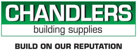 Chandlers Plumbing by Our Suppliers Vine Studios
