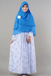 jilbab rten skarang perubahan kerudung atau jilbab dahulu dan sekarang
