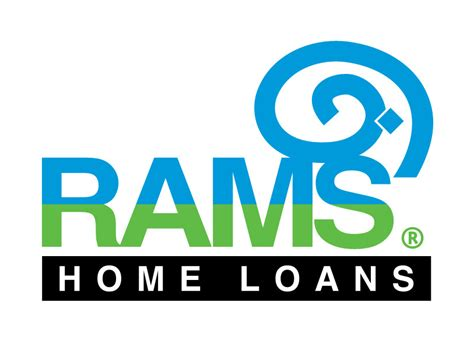 rams home loans in east park perth wa mortgage