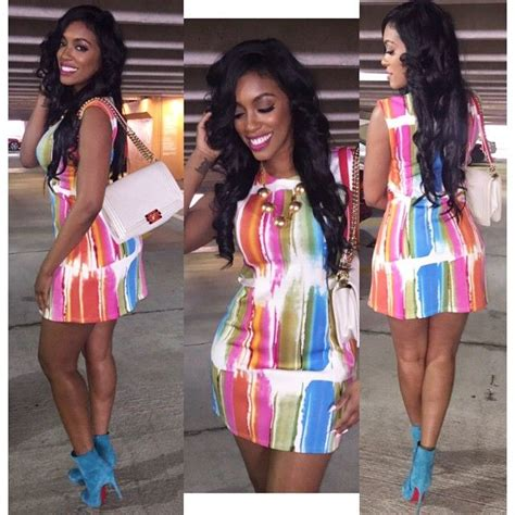 porsha williams porsha4real instagram photos websta 74 best porsha williams images on pinterest porsha