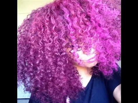 btz color mousse hair temporary color btz color mousse