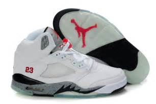 womens jordans shoes shoes for prices outright