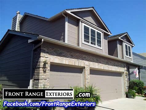house painters colorado springs front range exteriors inc house painting in colorado