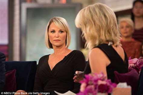 fox news ny juliet huddy 2015 former fox news anchor claims trump tried to kiss her