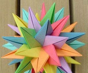 How To Make Flower Paper Balls - how to make paper flower balls all