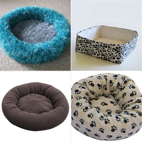 unique cat beds unique cat beds for pet lovers home design garden