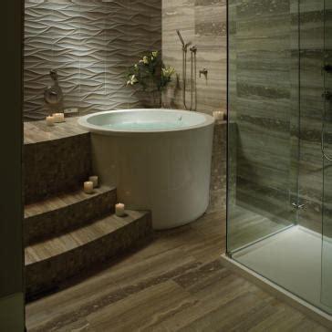 mti bathtub reviews mti ast134 jasmine 3 air tub