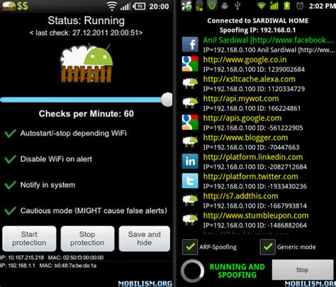 android hacking apps 12 best android hacking apps 2016