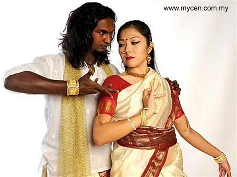 chitra a play in one act classic reprint books malaysia central mycen buzz chitra opens tomorrow