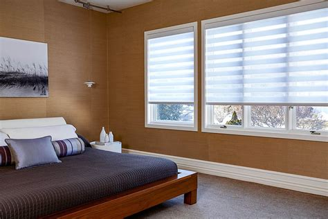 blinds to go curtains sheer shades custom made shades blinds to go
