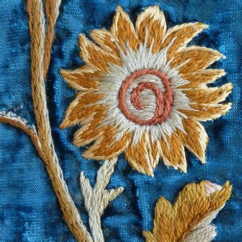 crafts arts and antique arts crafts textiles 1860 1910 meg