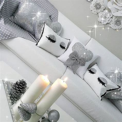 25 best ideas about sparkly bedroom on