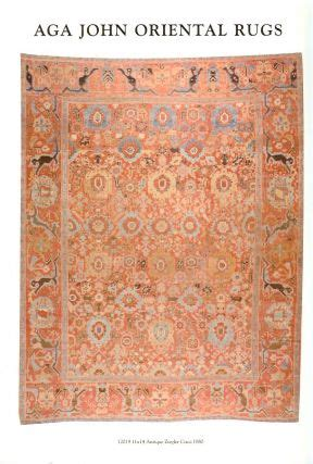 aga rugs search results for