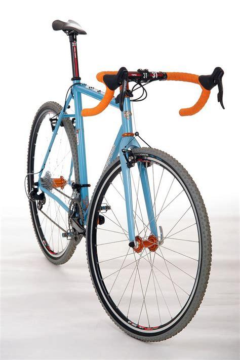 gulf racing colors gulf racing colors on a bike it s a gulf pinterest
