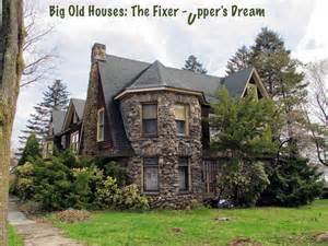 big old houses big old houses the fixer upper s dream new york social diary