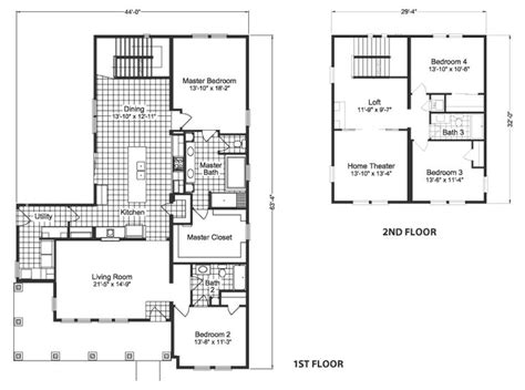 southfork ranch floor plan click to close image click and drag to move use arrow
