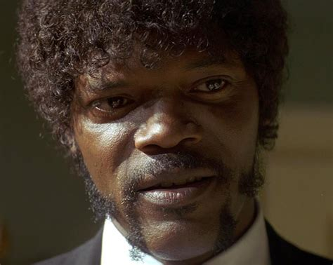 Samuel L Jackson Pulp Fiction Meme - image pulp fiction samuel l jackson jpg gamefaqs super