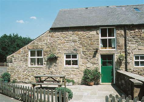 Cottages Derby by Derbyshire Cottage