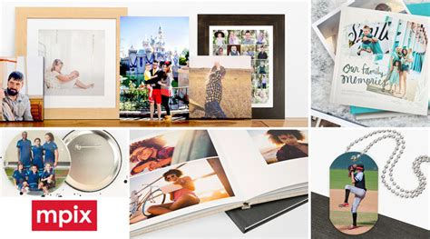 best photo printing service the best photo printing services of 2018 reviewed
