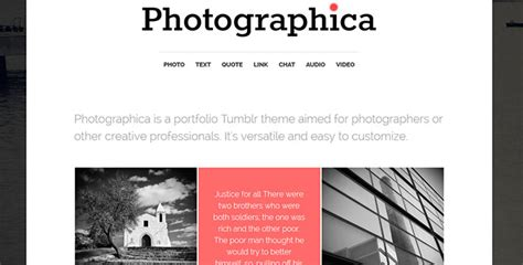 themes for tumblr portfolio 35 cool portfolio tumblr themes web graphic design