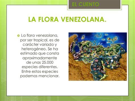 imagenes de venezuela flora y fauna flora y fauna venezolana