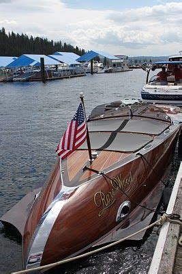 boat show location cd a wooden boat show event location the coeur d alene