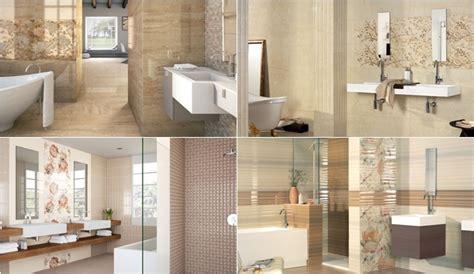 ideas para decorar las paredes ba 241 o con azulejos de dise 241 o