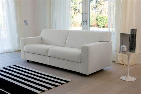 divani trasformabili in letto divani letto trasformabili