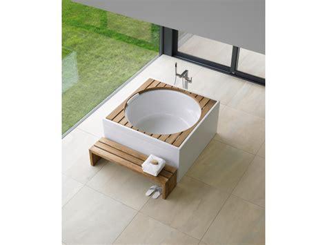 Fensterbank Außen Braun by Design Au 223 En Badewanne