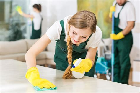 cleaning companies home hollywood cleaning services residential cleaning