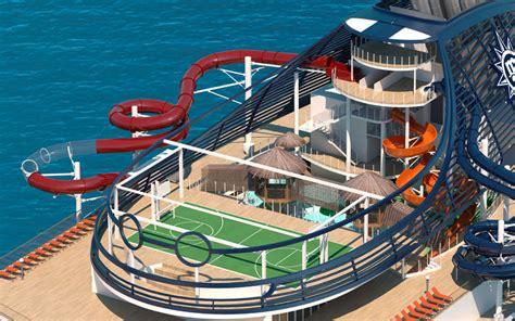 Msc Divina Interior Cabin Msc Seaview Cruise Ship 2018 Msc Seaview Destinations