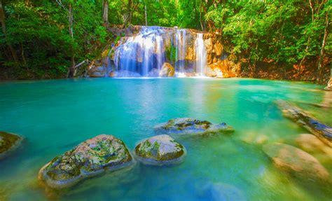 imagenes medicas carrera costa rica costa rica nature life coach code