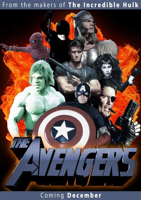 The Avengers 1998 Film The Avengers 1998 Movie
