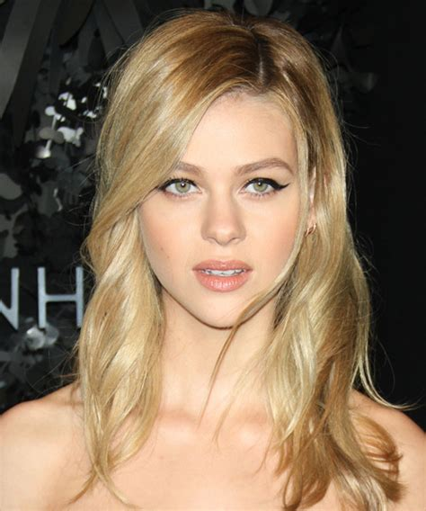 nicola peltz hairstyles for 2018 celebrity hairstyles by