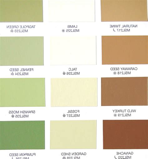 home depot paint colors 2018 home depot painting snapshoot paint design classic